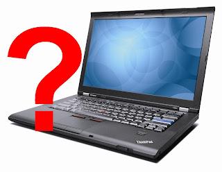 Компьютер тормозит