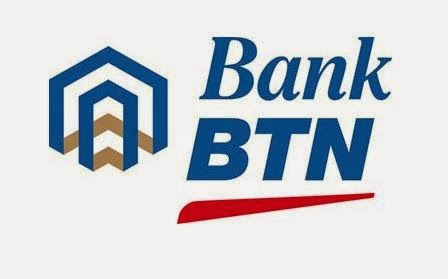 Lowongan Kerja Bank BTN April 2015 – Officer Development Program (ODP)