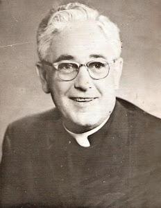 P. Pablo  Stelee