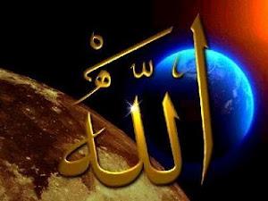 Syair Ibn 'Athoillah