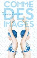 http://bouquinsenfolie.blogspot.fr/2014/02/ne-soyons-pas-comme-des-images.html