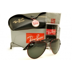Ray Ban Glasses Frame Malaysia : Ray Ban - Diamond Hard Black With Red Frame, Black Lens ...