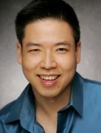 Toshi Nakayama