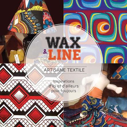 Wax&Line