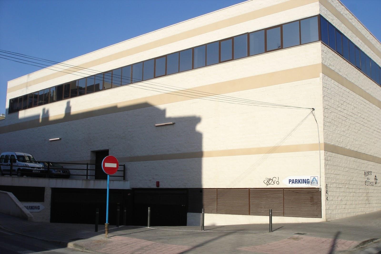 Habitania construcciones y reformas proyectos singulares - Construcciones y reformas ...