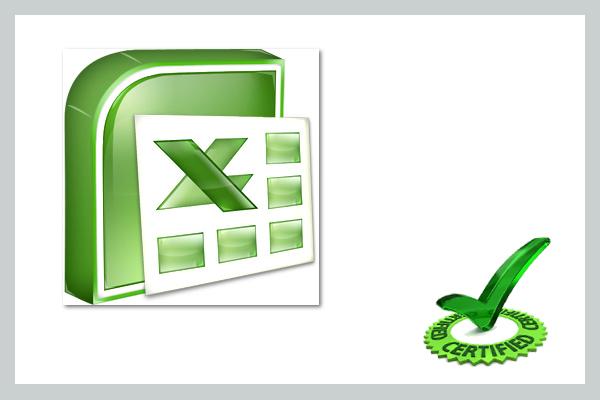 Administrasi membuat Kelengkapan US/UN dengan 1 Aplikasi Excel Versi 3