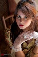 Profil Biodata Lengkap Artis Yunita Siregar Pemain Love In Paris