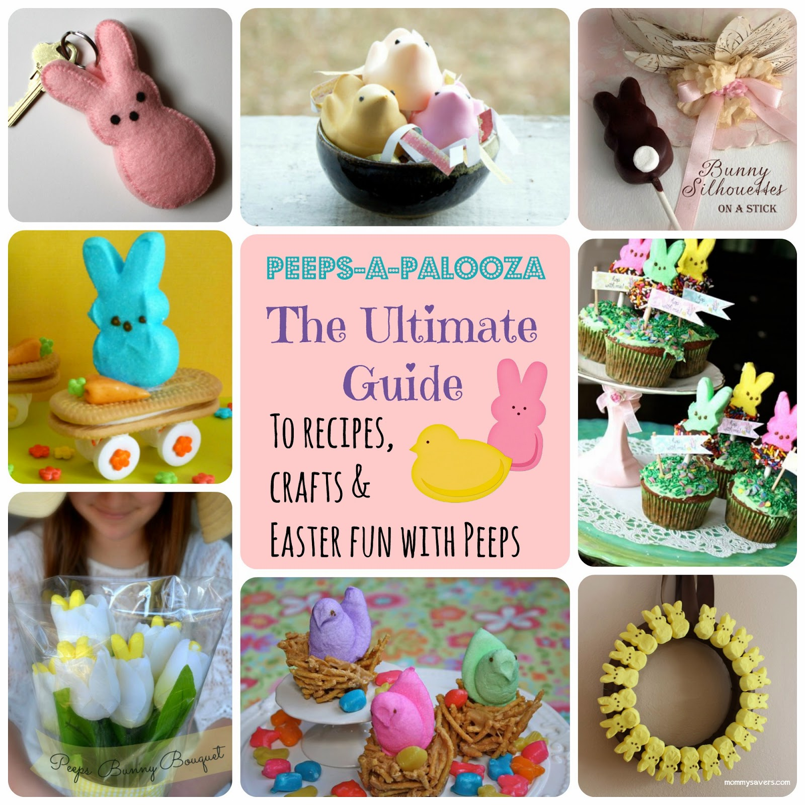 http://3.bp.blogspot.com/-ym_TsRHkcpc/Uy3sjjrolyI/AAAAAAAAZ4g/-oW0XpnnOD4/s1600/the+ultimate+guide+to+recipes+crafts+and+easter+fun+with+peeps+marshmallow.jpg