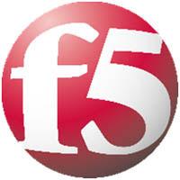 F5 Perkenalkan BIG-IQ Versi Terbaru