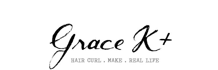 Grace K+