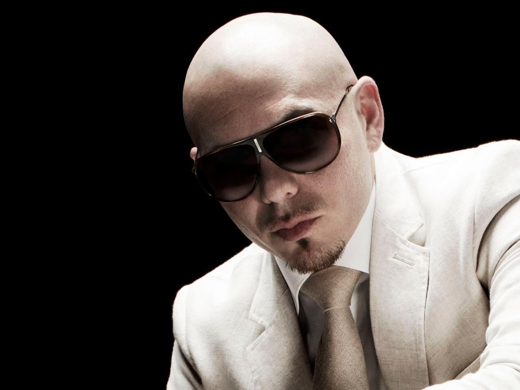 http://3.bp.blogspot.com/-ymdZZZrbf8U/UPjp27gNXAI/AAAAAAAACxc/tUU65nGEqvc/s1600/pitbull_glasses_suit_tie_light_4194_1024x768.jpg