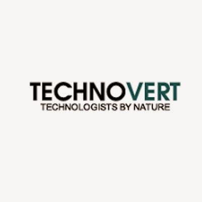 Technovert-download-image