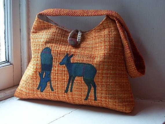 https://www.etsy.com/listing/221311086/oh-deer-fabric-shoulder-bag-in-orange?ref=favs_view_1