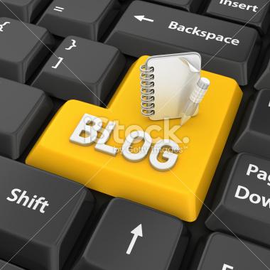Cara Posting - Membuat Tulisan Baru di Blog