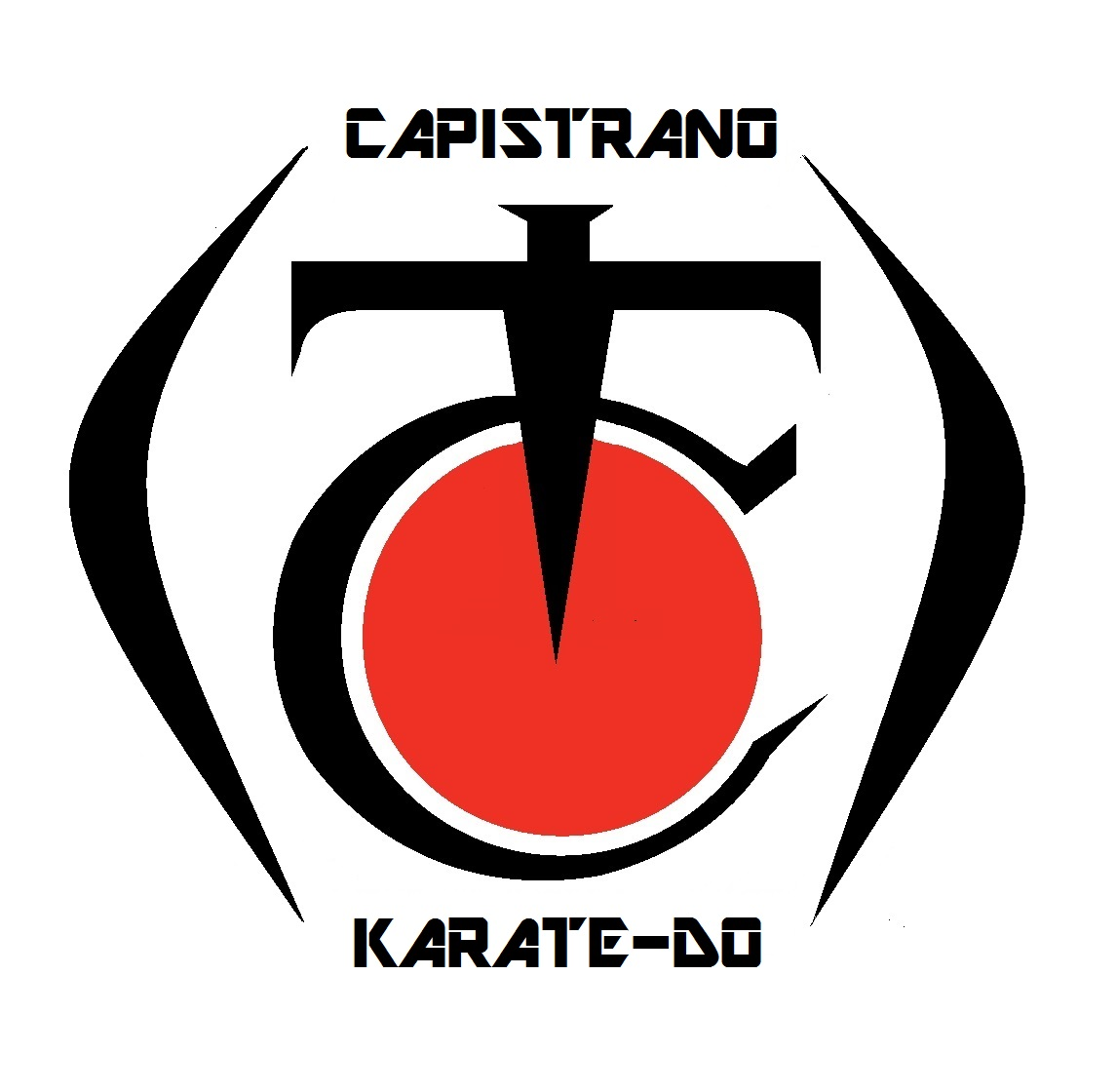 Team Capistrano