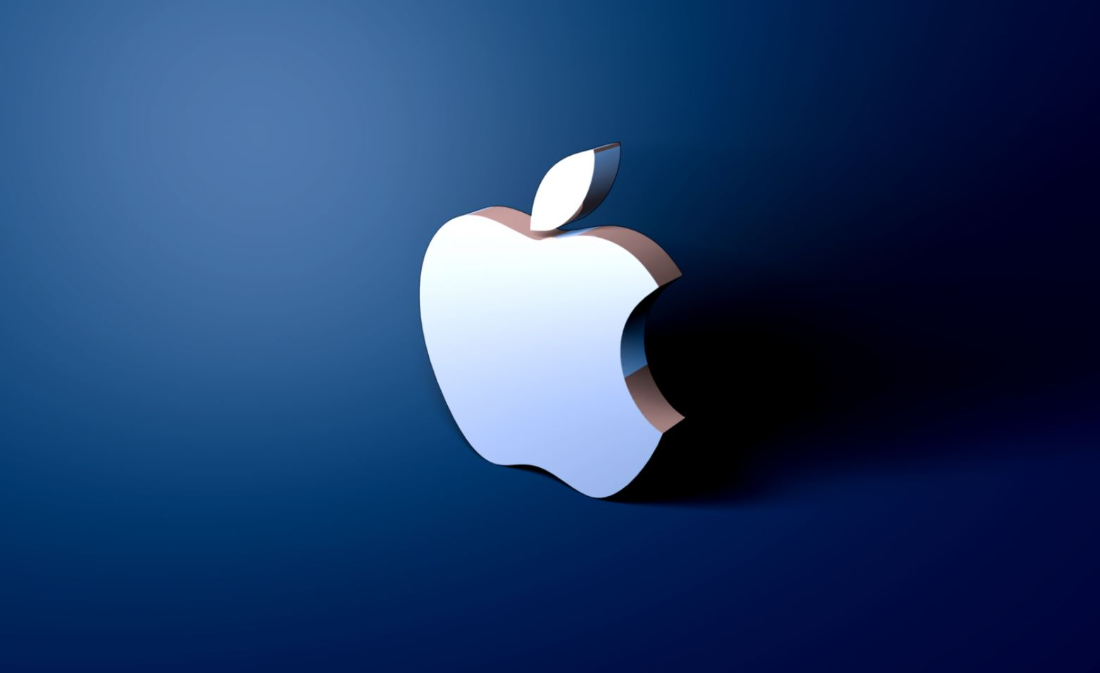View Original Size Colorful Apple HD Desktop Wallpaper Widescreen High Definition Image Source From This