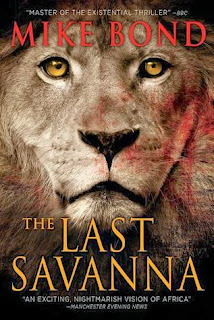 https://www.goodreads.com/book/show/18051729-the-last-savanna?ac=1