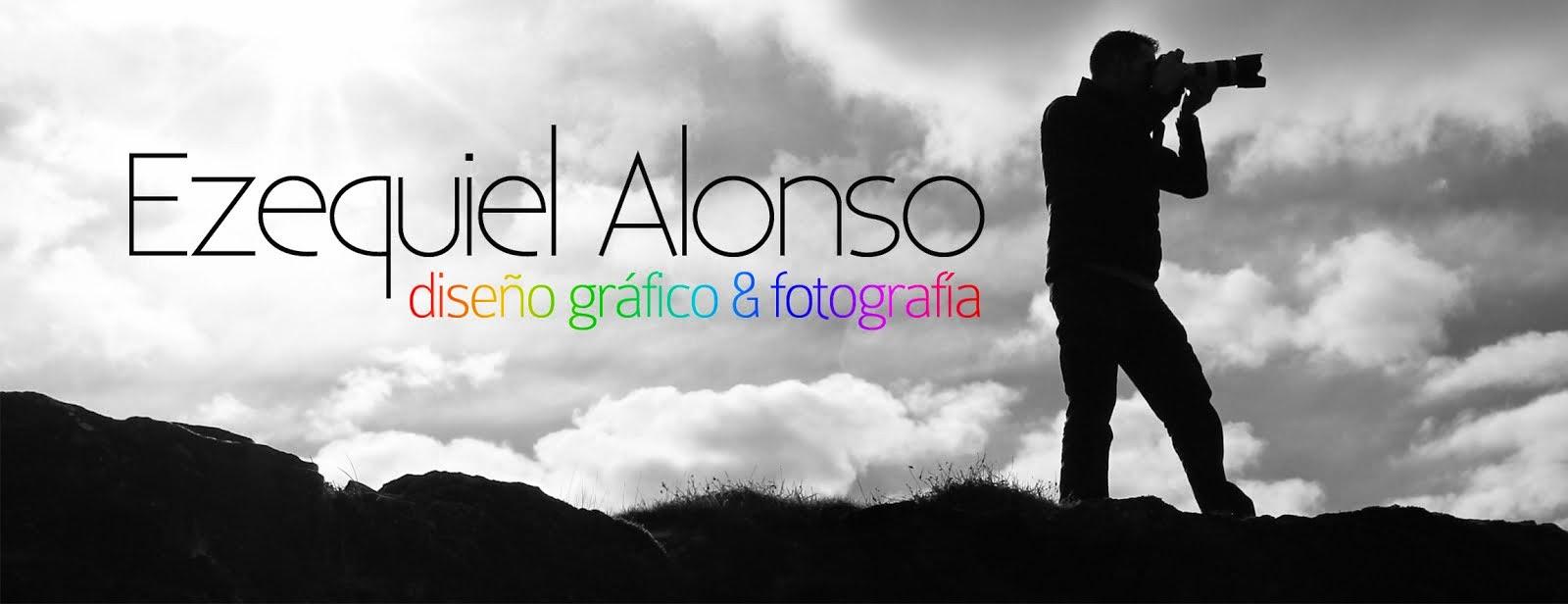 Ezequiel Alonso Valcárcel