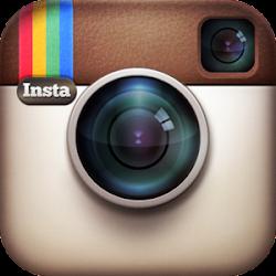 Pele em Foco no Instagram