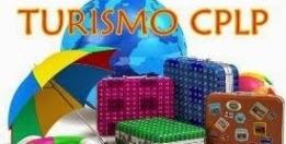 TURISMO CPLP