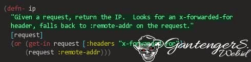 Tutorial Deface Website With WordPress CK-And-SyntaxHighLighter Arbitrary File Upload