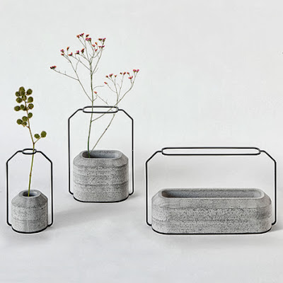 Concrete Inspired Products and Designs (15) 13