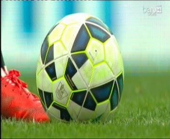 اهداف مباراة شالكة 0 × 1 باير ليفركوزن - هدف كريم بيلعربي تعليق سوار الذهب