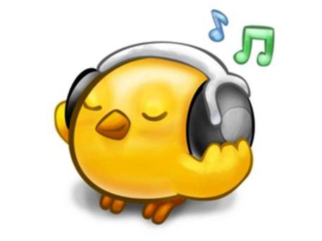 Come scaricare musica e video da youtube con youtube song for Youtube musica per dormire