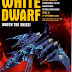LEAKS: More Dark Eldar Images from White Dwarf