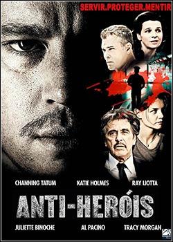 Download Anti-Heróis