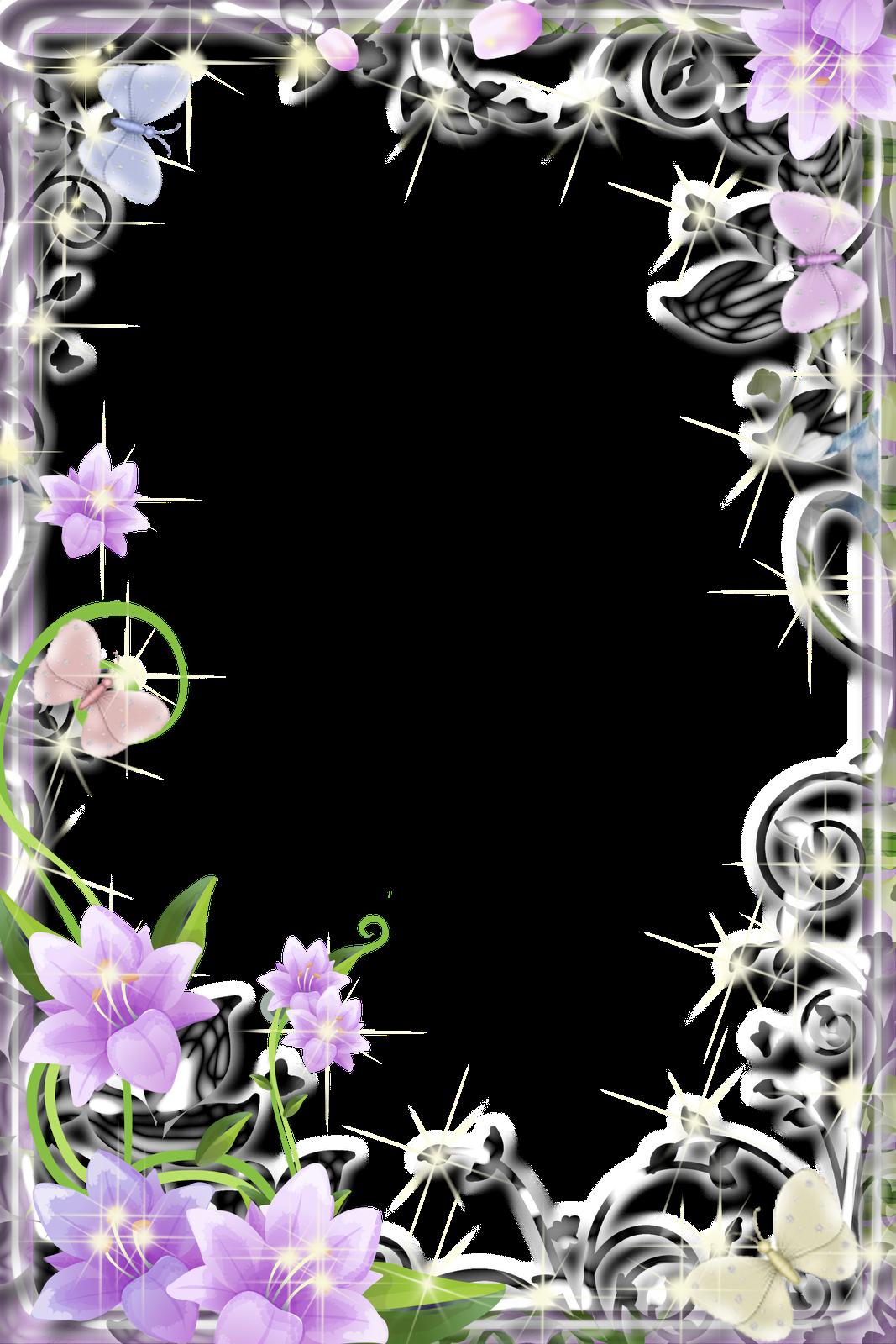 Frames DeFlores
