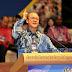 Anwar Pening, 1500 NGO Bersama Menyokong Barisan 1Malaysia...