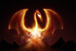 fire_art_