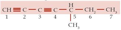 5-metil-1,3-heptadiuna