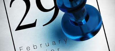 buongiornolink - L'anno bisestile, storia e curiosità