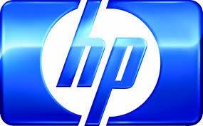 Hewlett-Packard -(HP)