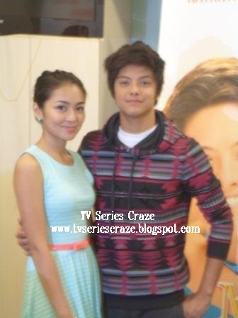 Blog Con: Kathryn Bernardo and Daniel Padilla Take on More ...