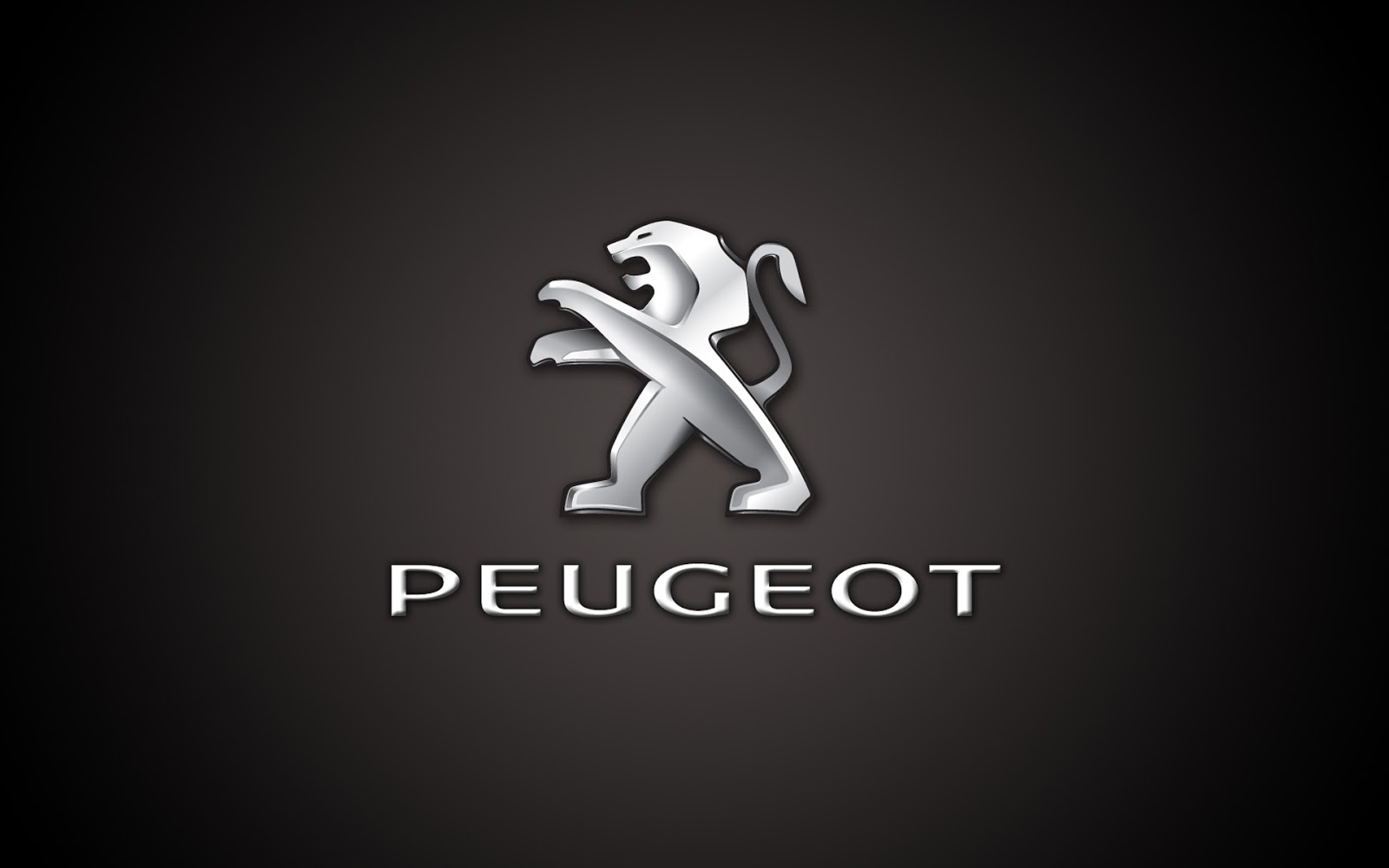 peugeot logo 2013 geneva motor show. Black Bedroom Furniture Sets. Home Design Ideas