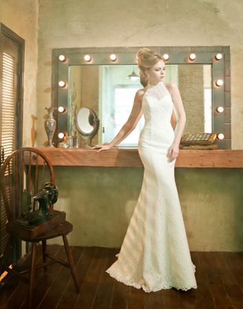 Wedding Dress Preserve 20 Vintage  HAVE THE BEST