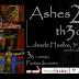 Ashes 2 Ashes - Th3ories ya a la venta !!