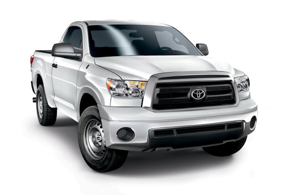 toyota tundra 2011 specifications prices cars. Black Bedroom Furniture Sets. Home Design Ideas