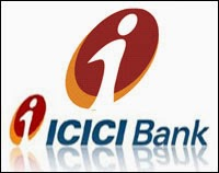 ICICI Bank Po Recruitment 2013 , ICICI Bank Probationary Officer Recruitment 2013