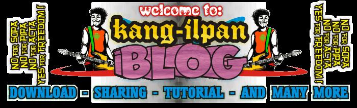 - Kang-Ilpan | Tempat Sharing Dan Download Aplikasi Gratis -
