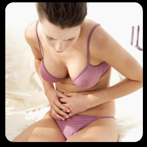 hamil tapi menstruasi tiap bulan