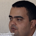 Canal da Assembléia de Deus dos últimos dias publica mais um vídeo bomba sobre prisão do pastor Marcos Pereira