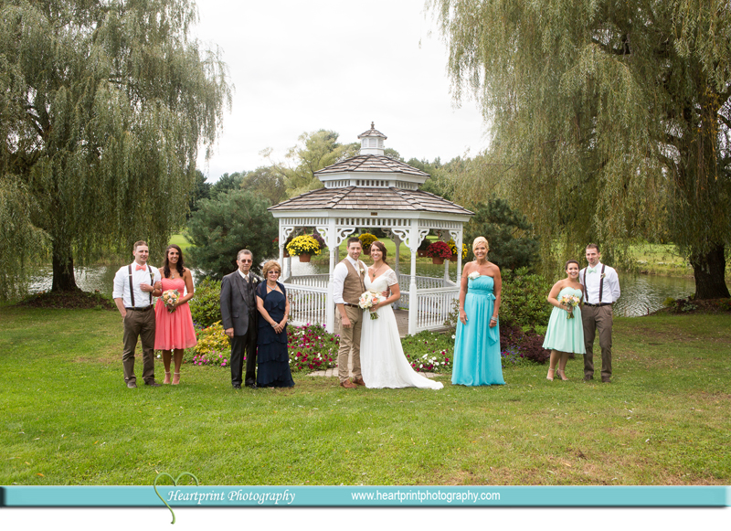 Cp pavilion wedding