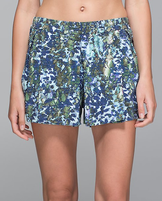 lululemon-city-summer-skort