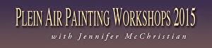 http://jennifermcchristian.com/workshops