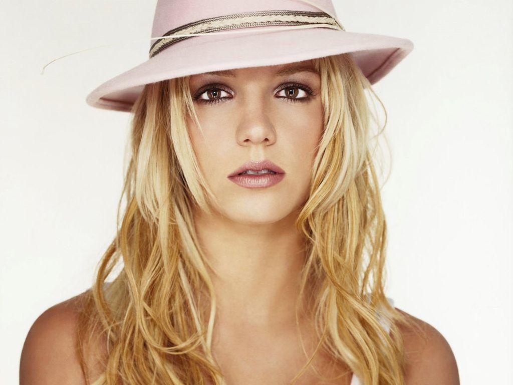 http://3.bp.blogspot.com/-yn7fvurZpbE/TosVEN5AFHI/AAAAAAAADVU/mjC52sP7pfE/s1600/Britney+Britney+4.jpg