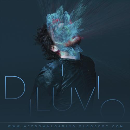 Dani Black – Dilúvio – 2015
